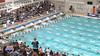2012 Austin Grand Prix - Men's 100m Freestyle C Final