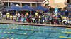Women's 100 Freestyle Final A - 2012 Mission Viejo Swim Meet of Champions