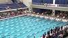 Women's 100yd Freestyle Heat 04 - 2012 Indianapolis Grand Prix