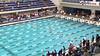 Women's 200 Backstroke Heat 09 - 2012 Indianapolis Grand Prix
