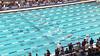 Women's 200 Backstroke Heat 10 - 2012 Indianapolis Grand Prix