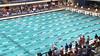Women's 200 Backstroke Heat 07 - 2012 Indianapolis Grand Prix