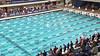 Women's 200 Backstroke Heat 08 - 2012 Indianapolis Grand Prix