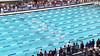 Men's 200 Backstroke Heat 10 - 2012 Indianapolis Grand Prix