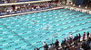 Women's 200 Backstroke Heat 13 - 2012 Indianapolis Grand Prix