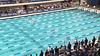 Women's 200 Backstroke Heat 12 - 2012 Indianapolis Grand Prix