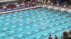 Men's 200 Backstroke Heat 01 - 2012 Indianapolis Grand Prix