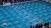 E21 Men's 200m Freestyle Heat Final C - 2012 Speedo National Championships