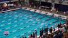 E16 Men's 400m Freestyle Heat Final C - 2012 Speedo National Championships