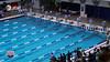 E24 Women's 100m Backstroke Heat Final C - 2012 Speedo National Championships