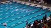 E19 Men's 800m Free Relay Heat 03 - 2012 Speedo National Championships