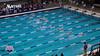 E19 Men's 800m Free Relay Heat 02 - 2012 Speedo National Championships