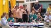 Men's 200yd Breaststroke Heat Final A - 2012 Minneapolis Grand Prix
