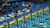 Omega Media Race Heat #1 - U.S. Team Olympic Trials