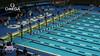 Omega Media Race Heat #3 - U.S. Team Olympic Trials