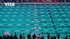E24 Men's 100m Breaststroke C Final - 2012 U.S. Open Swimming Championships - On demand video