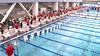 Women's 200 Medley Heat 09 - 2012 Short Course YMCA National Championships