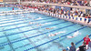 Women's 500 Freestyle Heat 07 - 2012 Short Course YMCA National Championships