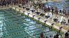Women's 100m Backstroke A Final