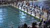 Women's 400m Freestyle Heat 7