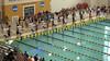 Women 50 Backstroke A Final