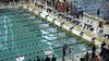 Women 200 Backstroke A Final