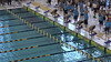 Men's 200m IM Heat 1