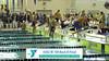 Men 100 Backstroke B Final