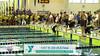 Women 200 Individual Medley B Final