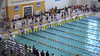 Men 50 Backstroke Heat 9