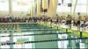Men 100 Backstroke C Final
