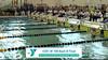 Women 100 Backstroke B Final