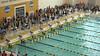Men 200 Backstroke Heat 12