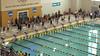 Women 50 Backstroke C Final