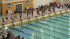 Men 50 Backstroke C Final