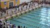 Men 50 Backstroke Heat 10