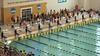 Women 50 Backstroke B Final