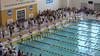 Men 50 Backstroke Heat 6