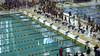 Women 200 Backstroke C Final