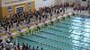 Women 50 Backstroke Heat 6