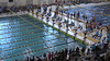 Men's 400m Freestyle Heat 5