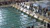 Men 200 Backstroke Heat 11