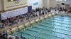 Women's 100m Backstroke Heat 16