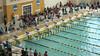 Women 200 Backstroke Heat 10