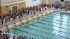 Women 50 Backstroke Heat 10