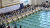 Men's 100m Backstroke Heat 4