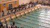 Women 200 Backstroke Heat 6
