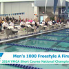 M 1000 Freestyle - A Final