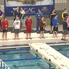 M 50 Freestyle - Awards