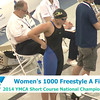 W 1000 Freestyle - A Final